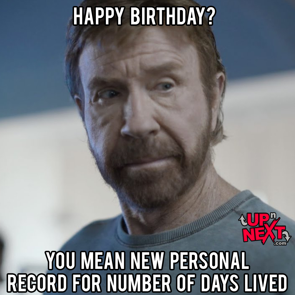 67 1?w=662 happy birthday meme funny 30 naughty birthday memes cake meme