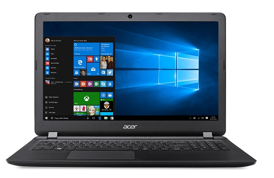 Acer Laptops Black Friday Deals 2017