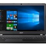 Acer Laptops Black Friday Deals 2017