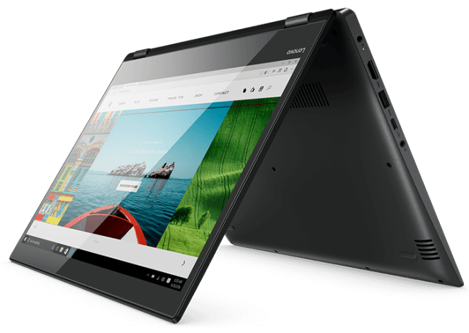 Lenovo Flex 5 Black Friday Deals