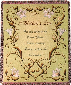 mothers day tapestries