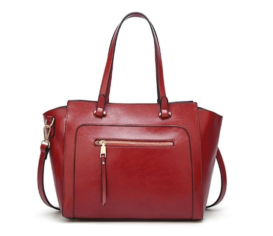 Handbags - Gift for Mom from Daughter