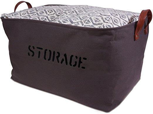 storage bag for mom