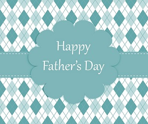 Short Emotional Speeches on Fathers Day