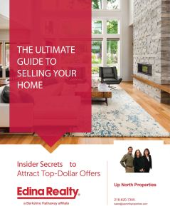SellerGuide-New