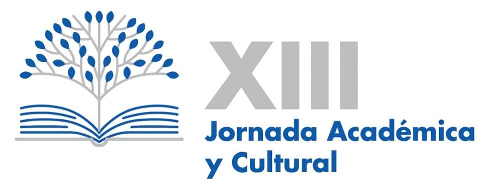 Jornada Académica y Cultural