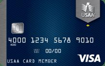 Image Result For Card Number Visa Free