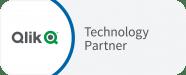UponBI - Qlik Technology Partner