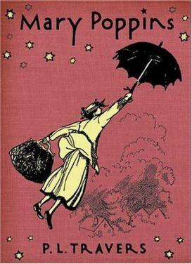 marypoppins_book