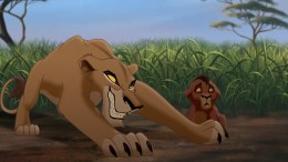 lion-king2-disneyscreencaps.com-1472