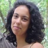 Nassima