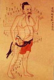 médecine chinoise 3