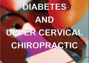Chiropractor Greenville SC and Diabetes