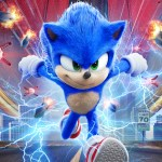 Sonic S Ever Changing Police Report Uppercut