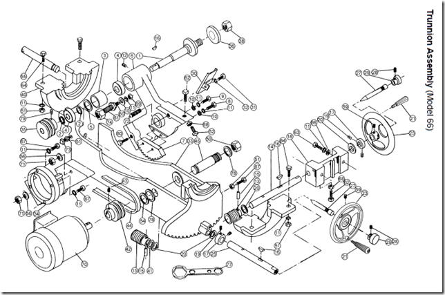 delta unisaw wiring diagram dewalt planer wiring diagram