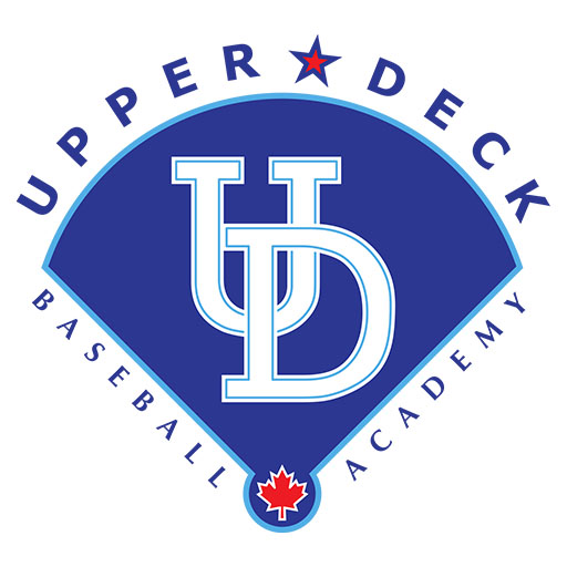 Upper Deck Icon