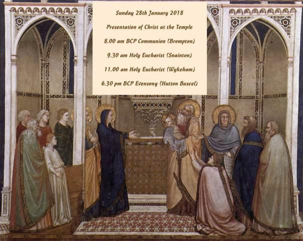 Giotto_di_Bondone_-_Presentation_of_Christ_in_the_Temple_-_WGA09082