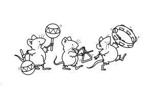 pp_artwork_-_musical_mice_may17_dn