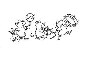 pp_artwork_-_musical_mice_may17_dn