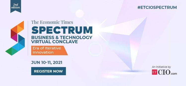 Business & Technology Virtual Conclave
