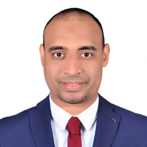 Profile picture of Mohamed Shahin