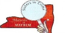 cropped-mavens-logo.jpg