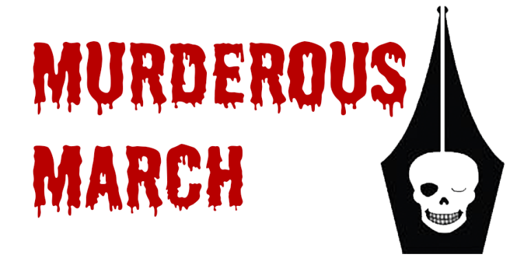 Murderous March