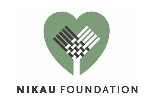 NIKAU-logo1
