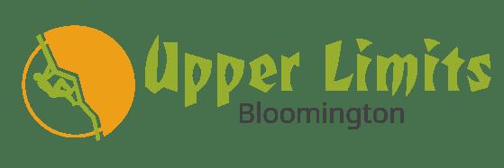 UL_bloomington_logo