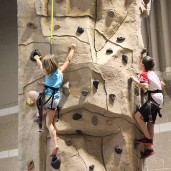 portable wall rock climbing events upper limits st. louis 1