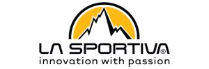 sportiva-01