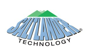 Saltlander Technology Logo