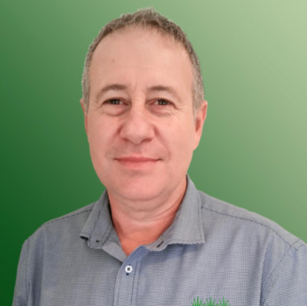 Brian Loccisano