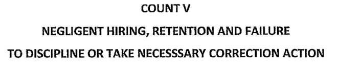inmate-john-francis-lechner-vs-mqt-cnty-count-5-negligent-deputy-hiring-discipline