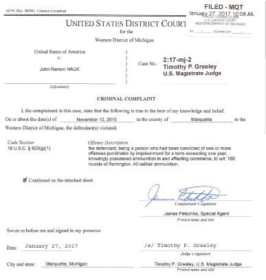 john-ramon-hauk-crimincal-complaint-page-1