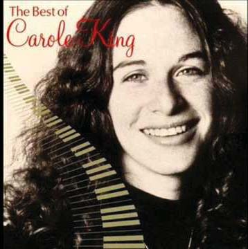 A Tribute to Carole King