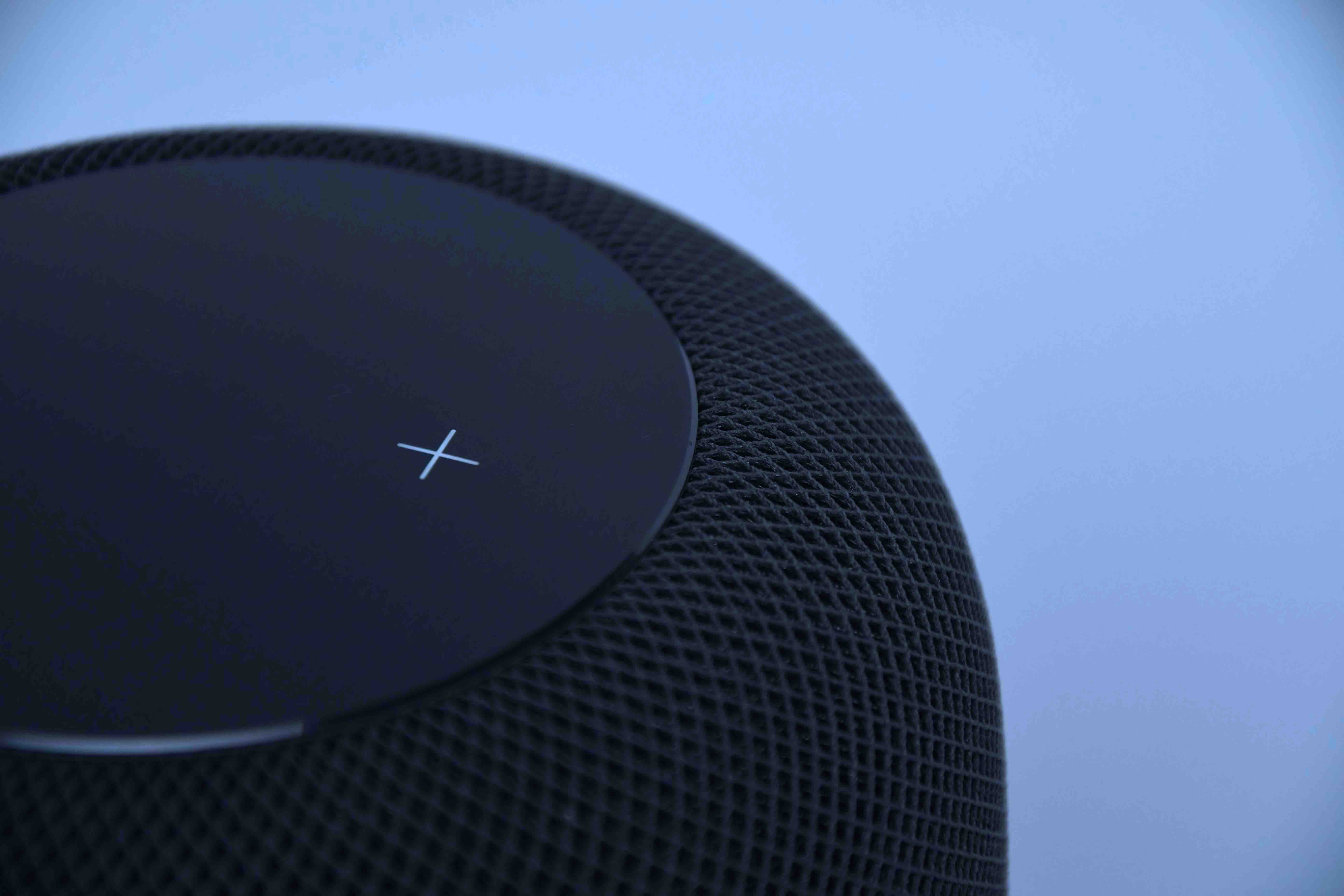 Voice search optimisation for Siri queries