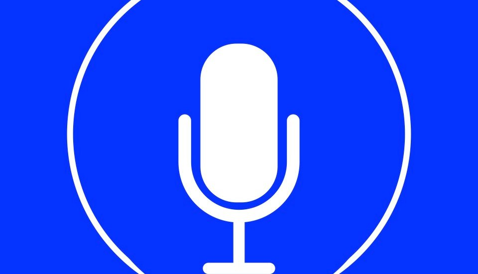 How to optimise your content for voice search assistants