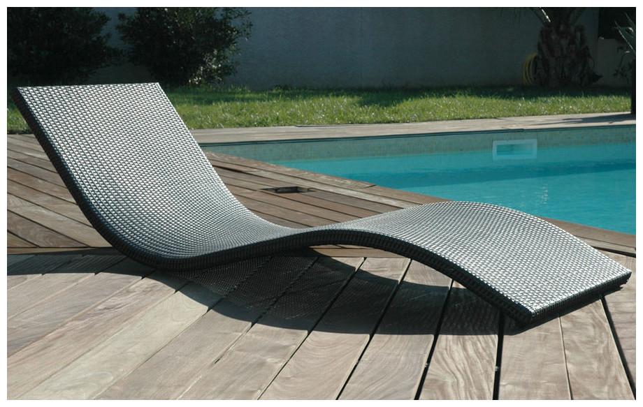 Bain De Soleil Easy Quiet Sobre Et Design
