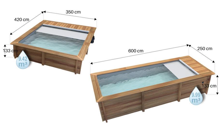 piscine bois 4 3