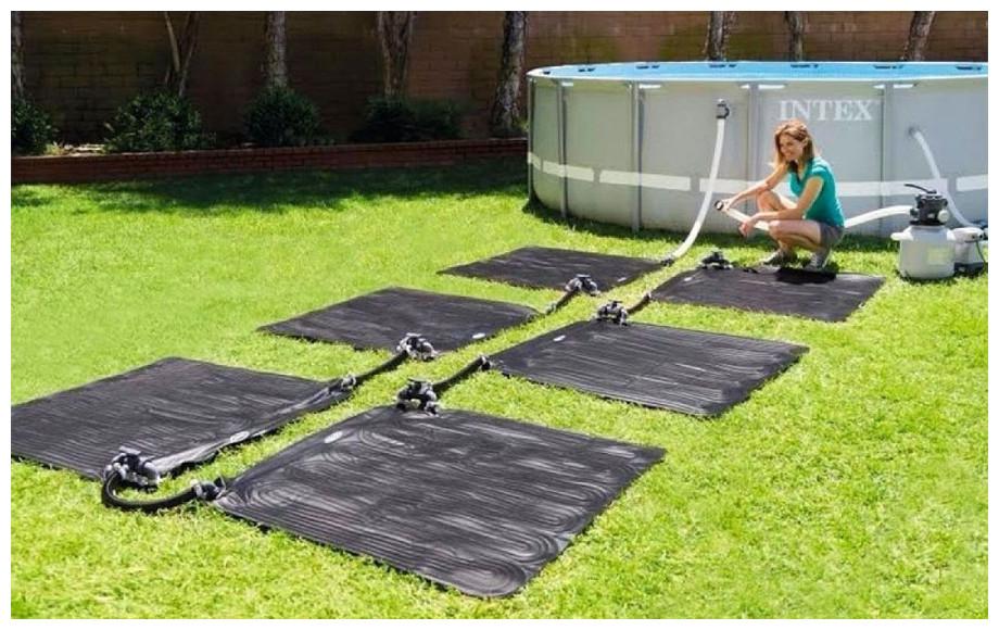 piscine hors sol intex