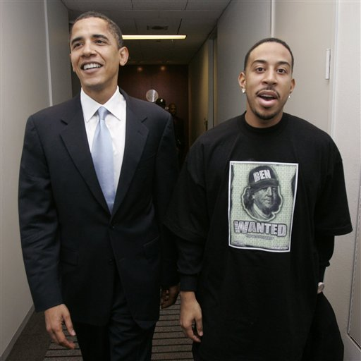 barack-obama-and-ludacris.jpg