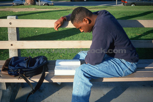 black-male-studying-2