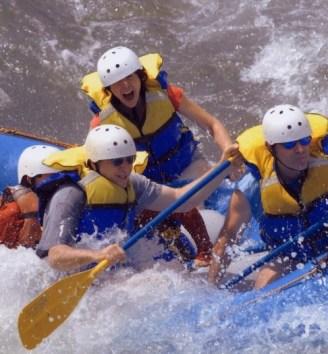 cropped anita rafts 1