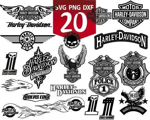 Harley-Davidson-Upplop-OK-01-1