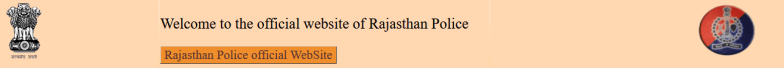 Rajasthan Police 4th class Vacancy 2021 Apply online