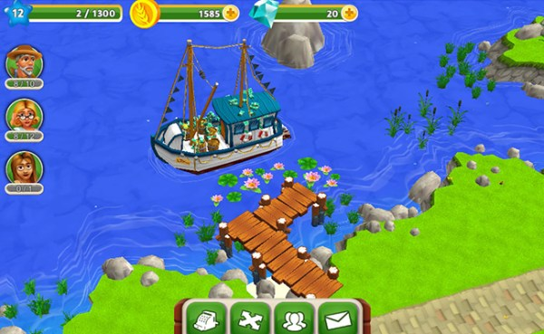 Play browser games free online games now upjerscom