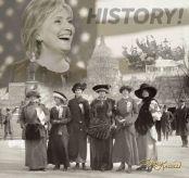 history2
