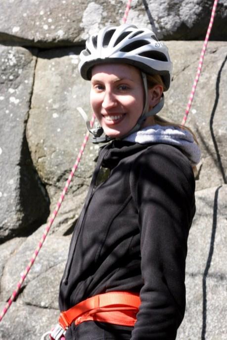 Foto: Inga Sjöberg