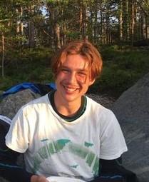 Arvid Samuelberg - Styrelseledamot